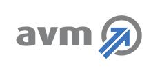 AVM Rüsselsheim