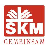 SKM Katholischer Verein für soziale Dienste im Rhein-Sieg-Kreis e. V
