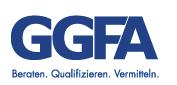 GGFA AöR Anstalt des öffentlichen Rechts der Stadt Erlangen
