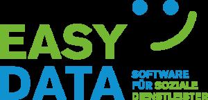 EasyData_logo