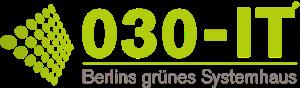 030-it_logo
